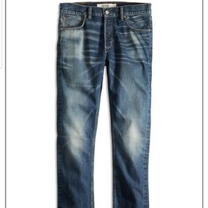 Legend lucky brand 1 Authentic skinny